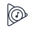 MediGence Podcast on Google Play