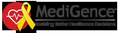 Месяц осведомленности о саркоме | MediGence