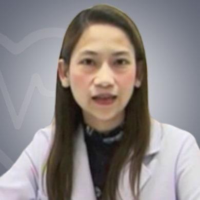 Wacharaporn Weerakul - Best Fertility Specialist in Bangkok, Thailand
