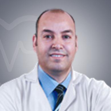 Dr. Mustafa Hassan Marai - Best Plastic Surgeon in Sharjah, United Arab Emirates