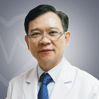 Noppadol Chuntornteptevun - Best Fertility Specialist in Bangkok, Thailand