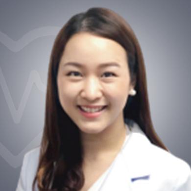 Wichitni Chuprasertsuk - Best Fertility Specialist in Bangkok, Thailand