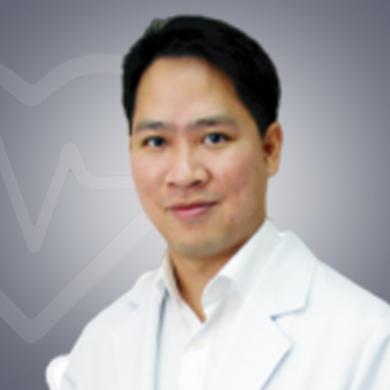 Benjaphan Phet Sena - Best Fertility Specialist in Bangkok, Thailand
