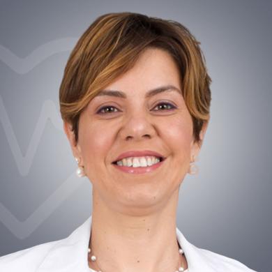 dr esra cebi popular reproductive