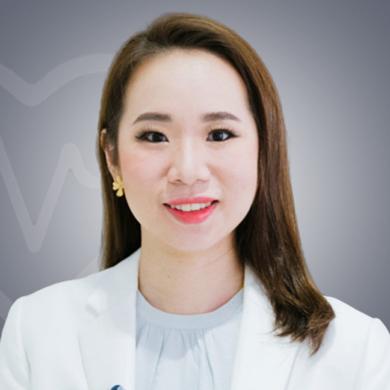 Nisarath Soontrapa - Best Fertility Specialist in Bangkok, Thailand