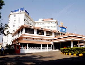 Narayana Hrudayalaya   Cost,Reviews, and Procedures   Medigence