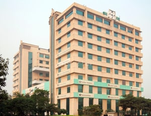 Max Super Speciality Hospital, Patparganj   Best Hospital in India   MediGence