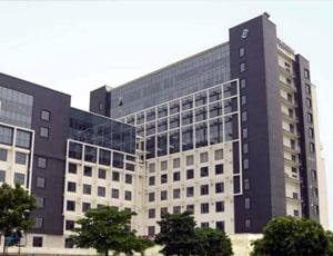 Venkateshwar Hospital   Cost,Reviews, and Procedures   Medigence