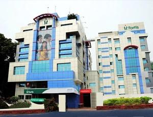 Fortis Malar hospital | Cost,Reviews, and Procedures | Medigence