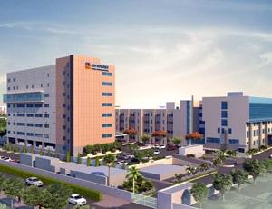 Sarvodaya Hospital | Cost,Reviews, and Procedures | Medigence
