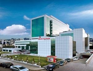 Medical Park Goztepe Hospital in Turkey | MediGence