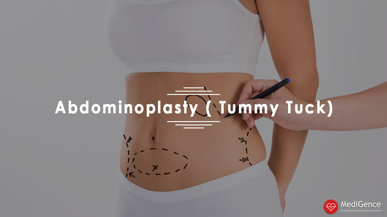 Tummy Tuck in Turkey Costs, Hospitals, Clinics, and Doctors